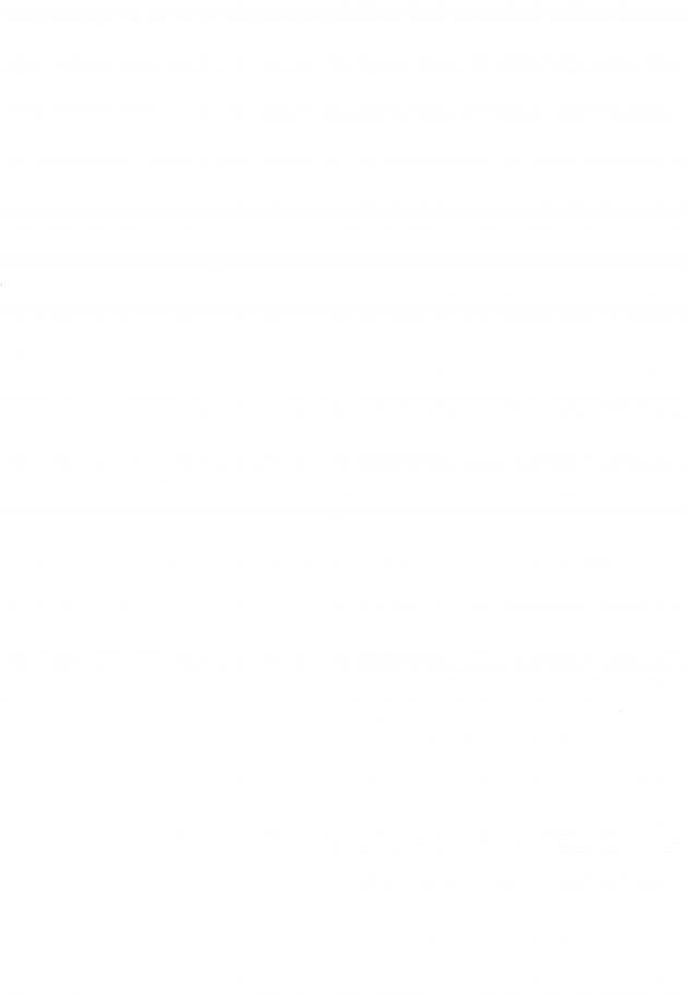 【エロ同人 東方】物乞いになってしまったロリ獣娘の橙がゲスおじさん達にエロい奉仕を求められて輪姦される!【無料 エロ漫画】 (2)