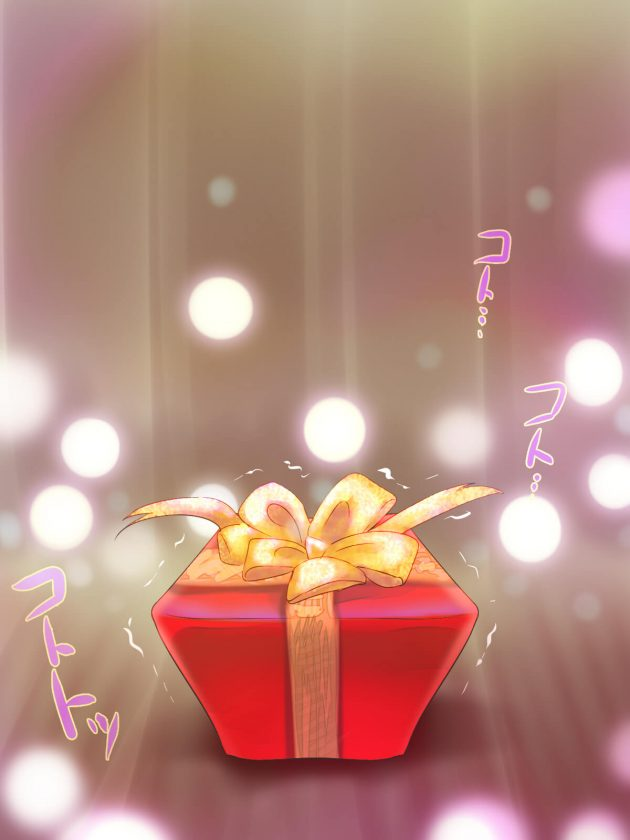 【エロ同人誌】クリスマスにショタ達がサンタコスの巨乳お姉さん達に色んなプレイで責められまくる!【無料 エロ漫画】 (2)