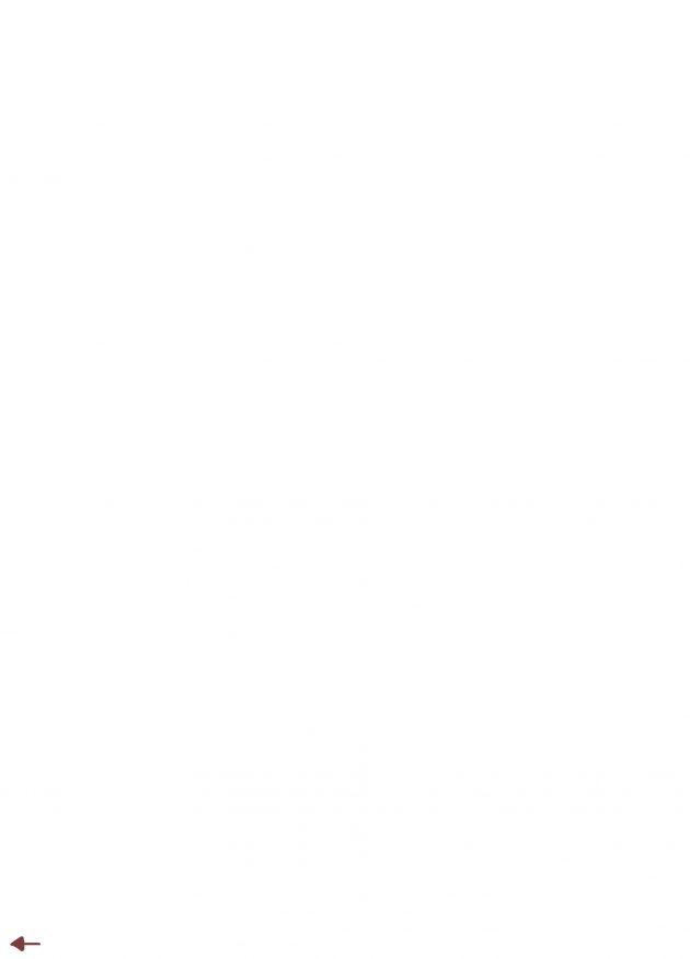 【エロ同人誌】男の娘が古着屋の店員と女物の服に憧れてたら勧められて、どんどん可愛くなって店員とイチャラブセックス!【無料 エロ漫画】