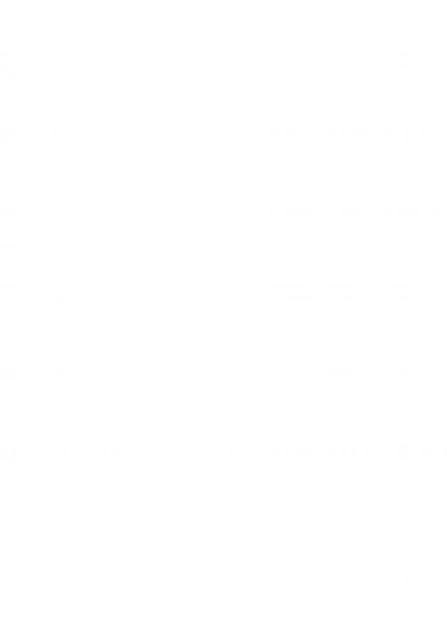 【エロ同人誌】ド田舎のバス停で巨乳JKとバスを待ってる間ひま潰しに全裸になって開放的エッチ!【無料 エロ漫画】