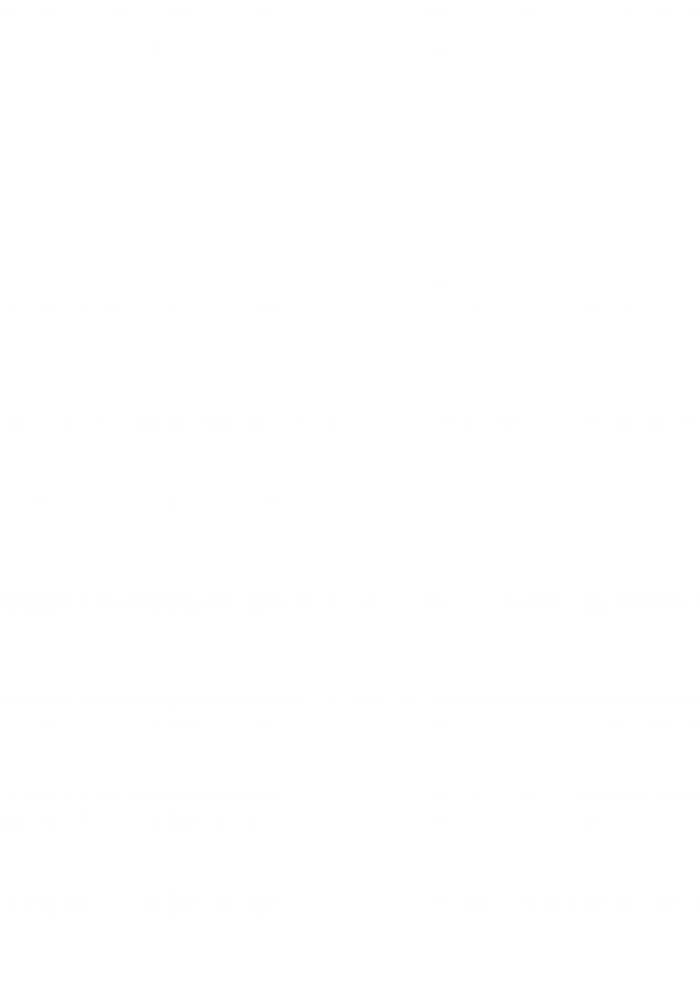 【エロ同人誌】生物兵器の廃棄に納得できないエリート女研究者が自分のカラダを使って兵器と繁殖出産!【無料 エロ漫画】