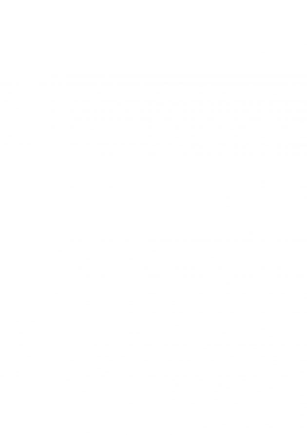 【エロ同人誌】サキュバス過多な世界で成人したてなサキュバスが童貞を襲ってみたら逆に押し倒されて!?【無料 エロ漫画】