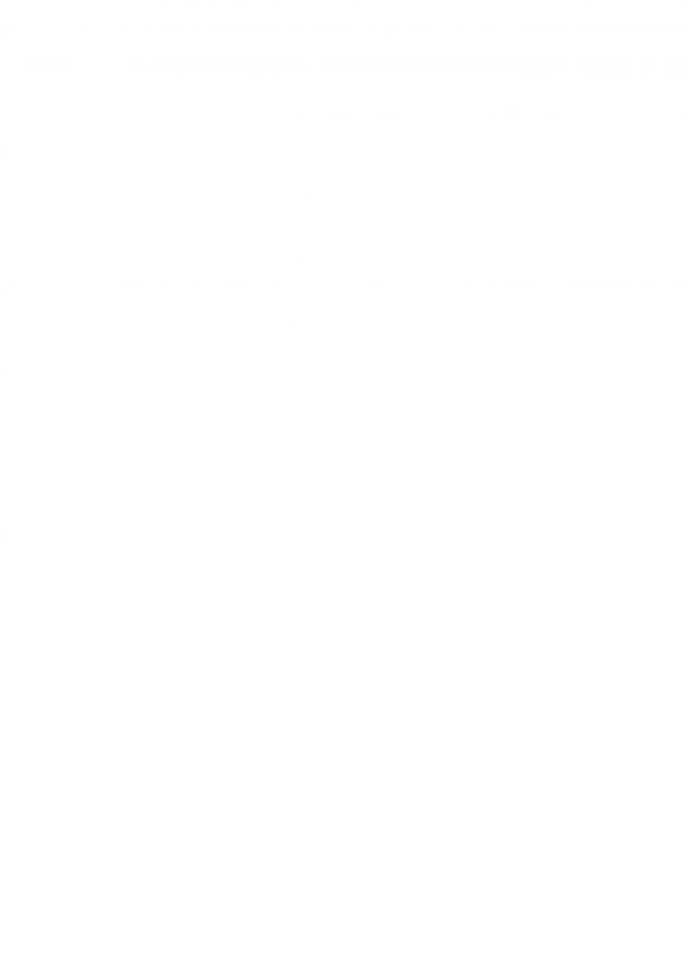 【エロ同人誌】催眠アプリを使える女がデート中のカップルの彼女と入れ替わって、彼女の代わりにイチャラブセックス…!【無料 エロ漫画】