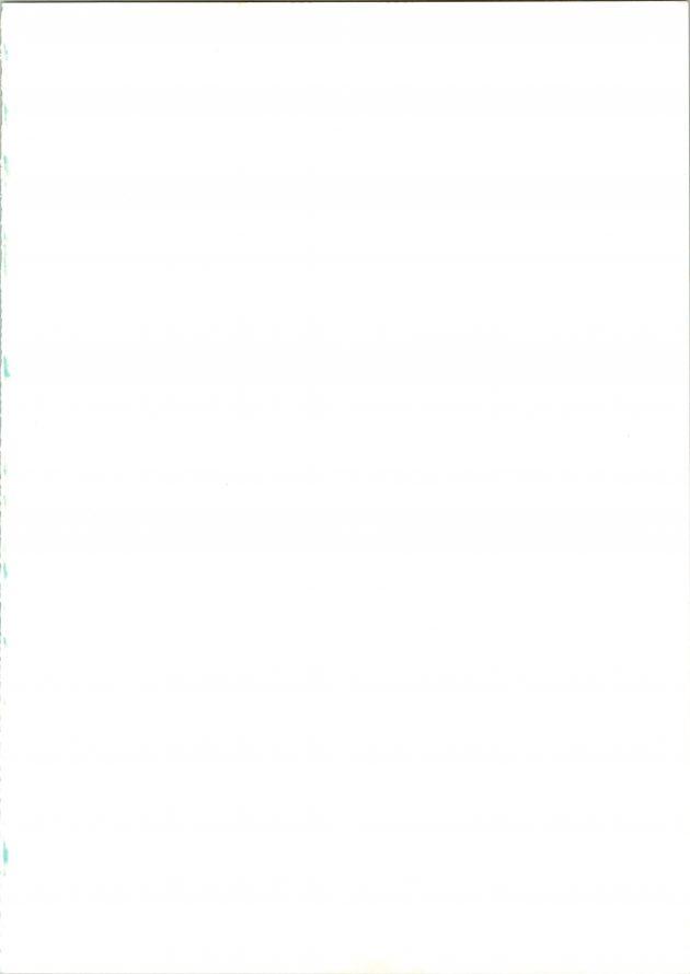 【エロ同人 きまぐれオレンジ☆ロード・機動警察パトレイバー】檜山ひかると鮎川まどかが仲直り百合エッチ!【無料 エロ漫画】