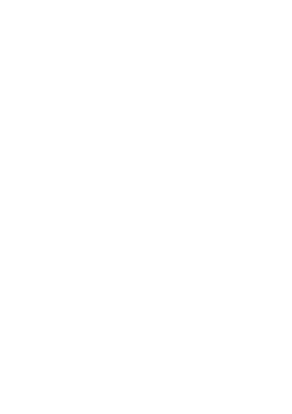 【エロ同人誌 前半】お化け役のバイトをするお姉さんがお客さんと2穴乱交中出しセックスw【無料 エロ漫画】