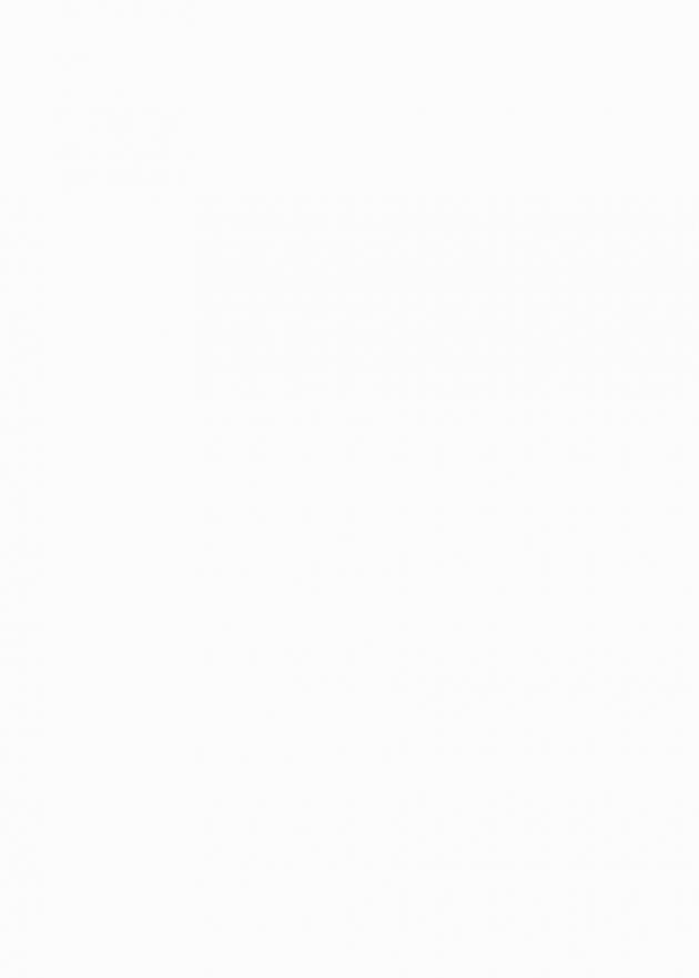 【エロ同人誌】目を覚ますとケモミミ族に召喚されて女の子たちとの子作りをお願いされて早速ハーレムで孕ませセックス!【無料 エロ漫画】