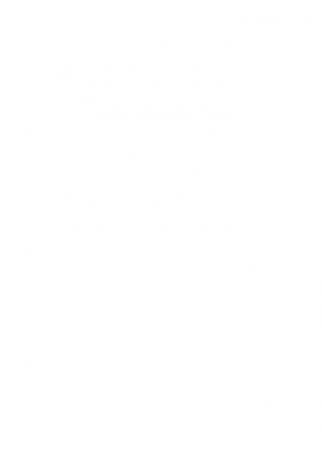 【エロ同人 まどマギ】エッチな事に興味津々の柊桜子が色々な事に挑戦!【無料 エロ漫画】