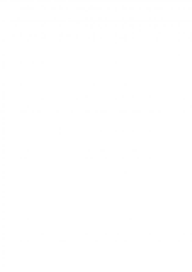 【エロ同人誌】ケモミミの生えたロリババな義母とぬくぬくセックスしたり、エッチ禁止からの搾精セックス!【無料 エロ漫画】