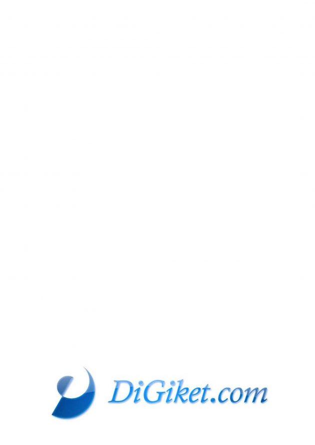 【エロ同人誌】田舎に住む黒髪ちっぱいJSが集団下校をしていると登山帰りのおじさんにレイプされる!【無料 エロ漫画】