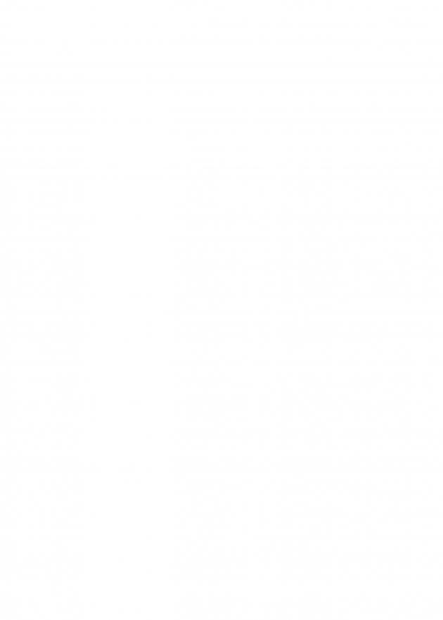 【エロ同人 東方】射命丸文が逆風俗を取材の名目で試してみたらハマっちゃって、コスプレしたり色んなオプションも!【無料 エロ漫画】