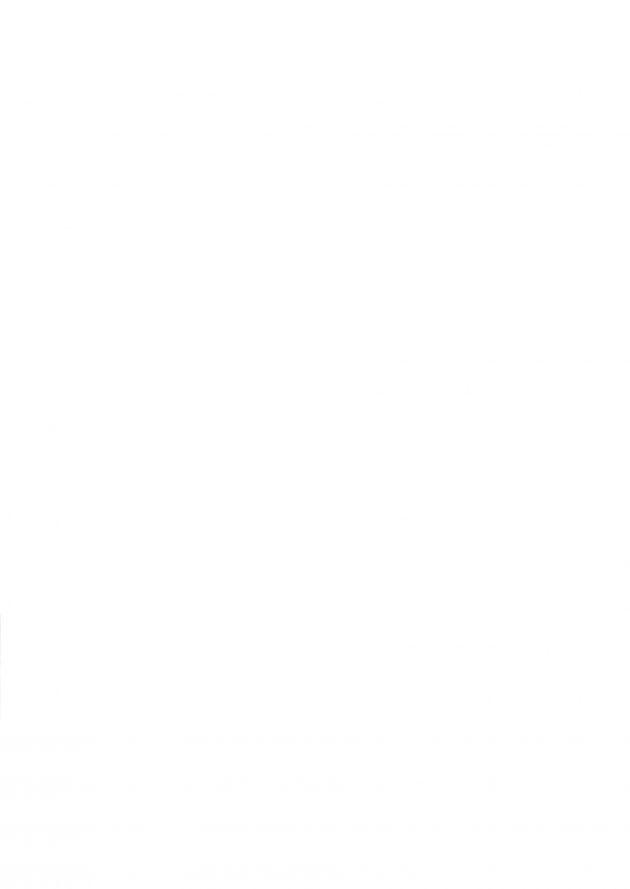 【エロ同人 よろず】マシュ・キリエライトや和泉紗霧、矢澤にこ、よろずアニメキャラ達の可愛らしい非エロイラスト集!【無料 エロ漫画】