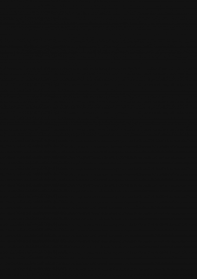 【エロ同人誌】苦手な年下OLと温泉出張で結局襲われちゃう非エロレズコメディだぞ!【無料 エロ漫画】(35)