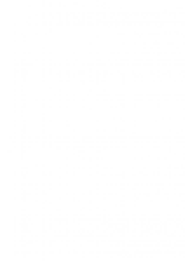 【エロ同人誌】苦手な年下OLと温泉出張で結局襲われちゃう非エロレズコメディだぞ!【無料 エロ漫画】(2)